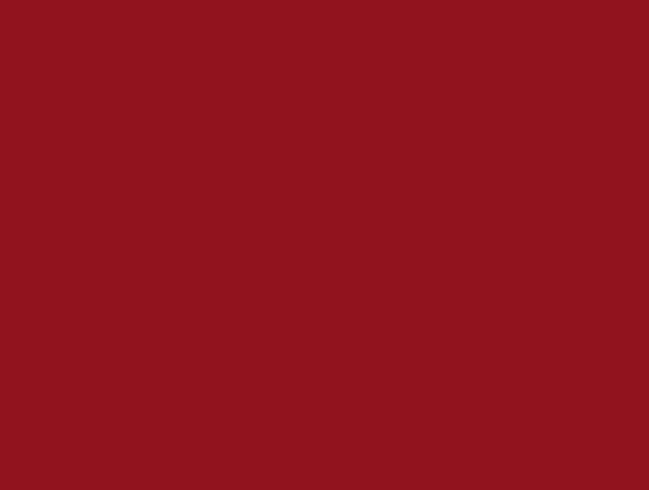 M 003 Red