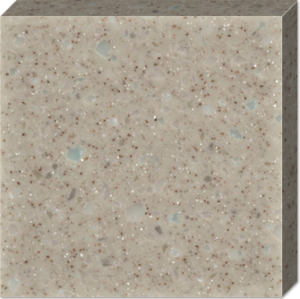F213 Concrete Quartz