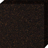F227 Brown Granite