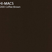 S100 Coffee-Brown